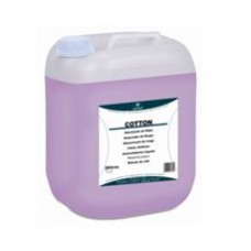 COTTON 20ltr
