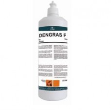 DENGRAS F 1,250kg 12 TEMAXIA